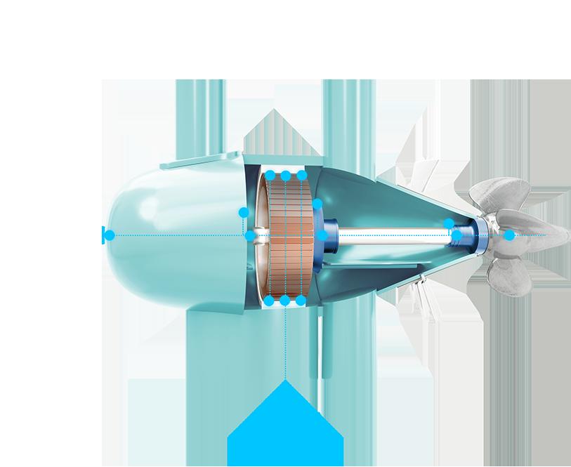 Img_Industry_Machines_808x665_Hydro_Bull-corr