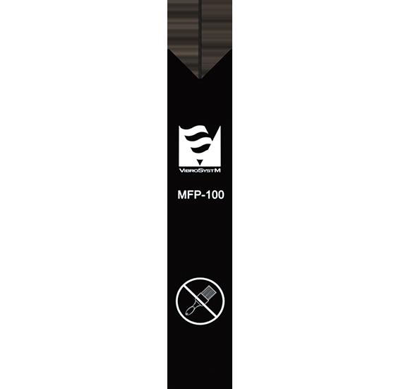 MFP-100 for Turbo-Generators