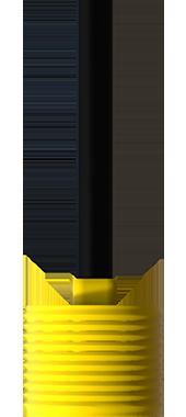 SBV-202