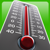 ZOOM ThermaWatch Stator icon