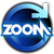 ZOOM Update icon